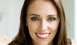 Polityczka z Nowej Zelandii została liderką partii. Media obchodzi tylko to, czy chce mieć dzieci