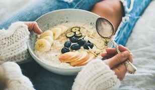 Wiek metaboliczny może różnić się od wieku biologicznego