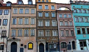 Dodatkowe pieniądze na rozwój dla Muzeum Warszawy