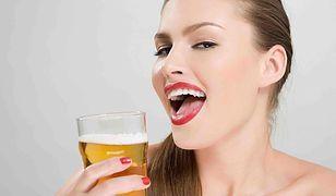 Metro bez seksu i piwa!