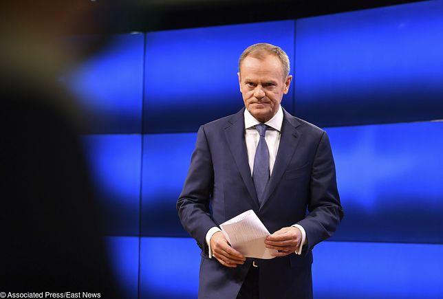 W rejestrze zapisanych jest ok. 75 proc. organizacji lobbingowych działających w instytucjach UE