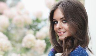 Festiwal Piękna 2017: znamy finalistki Miss Polski 2017. Która z nich otrzyma koronę?