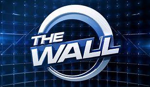 """""""The Wall"""" i możesz zgarnąć milion złotych. TVP chce powalczyć z konkurencją. Hubert Urbański może czuć się zagrożony"""