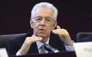 Monti przedstawia G8 swój plan gwarancji dla banków