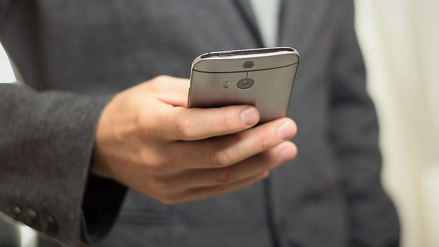 Klienci PKO BP mogą już łatwo skanować faktury w IKO na Androidzie