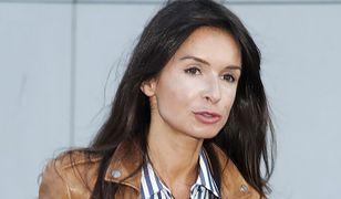 Marta Kaczyńska została okradziona. Złodziej szybko zrozumiał swój błąd