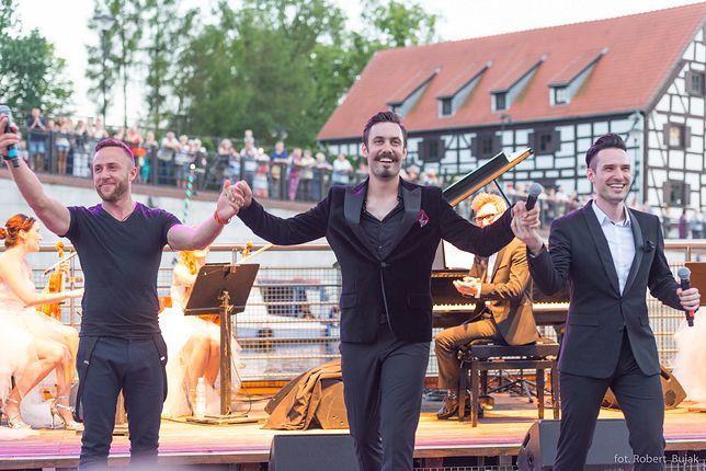 Tego lata Bydgoszcz znów stanie się centrum muzycznych wydarzeń