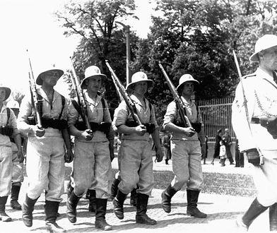 Polskie plany kolonialne. Czy II RP miała szansę zdobyć część Afryki?