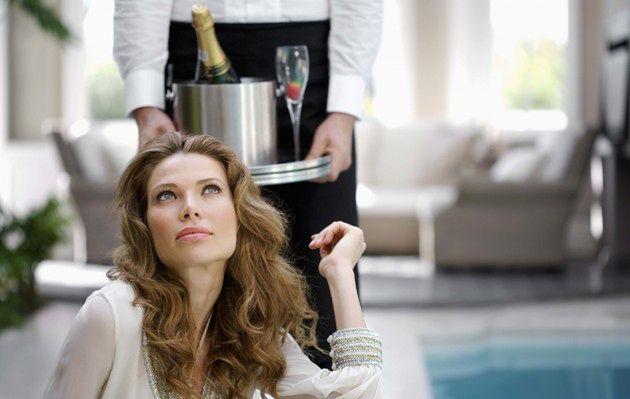 10 najbardziej snobistycznych miejsc
