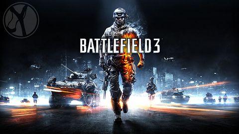 Łowy: Battlefield 3 na PC za niecałe 28 zł!