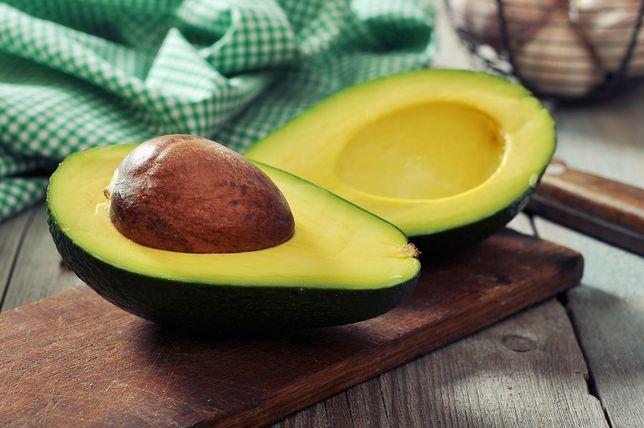 Awokado – zastosowanie w kuchni, wartości odżywcze, dojrzewanie, przepisy