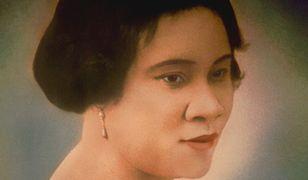 Madam C.J. Walker: pierwsza milionerka wśród Afroamerykanów