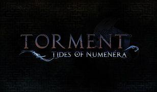 Oceny Torment: Tides of Numenera w nowym zwiastunie