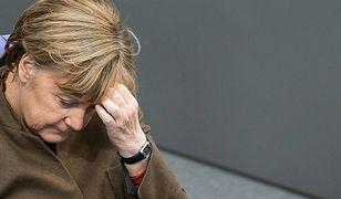 Wynik wyborów w Niemczech. Tak zareagowali inwestorzy na rynku walutowym