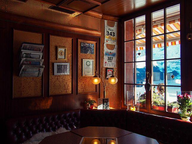 Brytyjskie puby są zamknięte od końca marca. W najbliższą sobotę wreszcie otworzą drzwi dla klientów