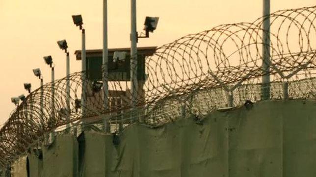 USA zamknęły jeden z obozów w Guantanamo na Kubie