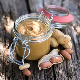 Masło orzechowe - wartości odżywcze, właściwości odchudzające, zawartość tłuszczu, rodzaje