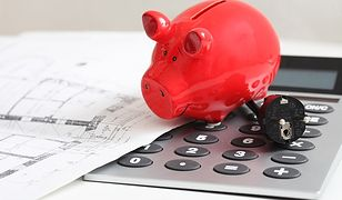 6 sposobów na obniżenie rachunków za prąd