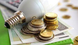 Energia elektryczna - podwyżki cen dla firm. Ostatnia szansa, by jej uniknąć