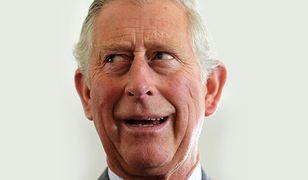 Książę Karol to jeden z najbogatszych artystów Wielkiej Brytanii