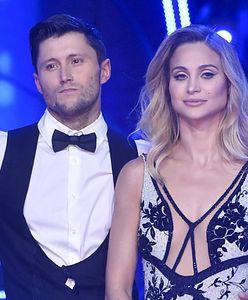 """""""Taniec z gwiazdami"""". Show ogląda coraz mniej widzów. Polsat i tak zarobi miliony"""