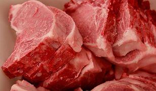 Przez embargo eksport wieprzowiny w 2014 ma zmaleć o ok. 15 proc.