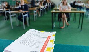 Wyniki rekrutacji do szkół - Warszawa. Rekrutacja uzupełniająca