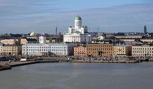 Finlandia wycofuje się z bezwarunkowego dochodu podstawowego