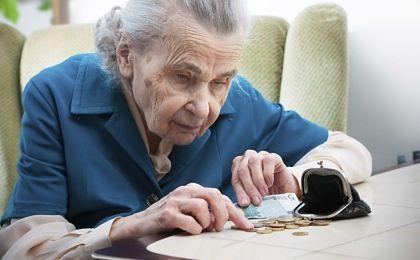 Prezydent podpisał nowelę dot. przyszłorocznej waloryzacji emerytur i rent
