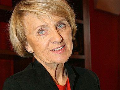 """""""Strategia dla państw Bałtyku przyspieszy rozwój UE"""""""