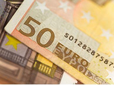 Vaclav Klaus zaleca rezygnację z euro