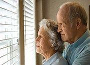 Ile dostanie emeryt w 2060 roku? Grosze...