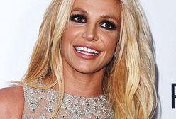 Ojciec Britney Spears zrezygnował z kurateli nad córką!