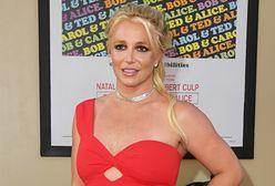 Jak wygląda 15-letni syn Britney Spears? Do sieci trafiły jego zdjęcia z dziewczyną