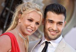 """Wspierał ją przez """"najtrudniejsze lata życia"""". Britney Spears szczerze o ukochanym"""