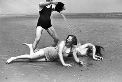 Sto lat, staruszku! 5 lipca to święto kostiumu bikini