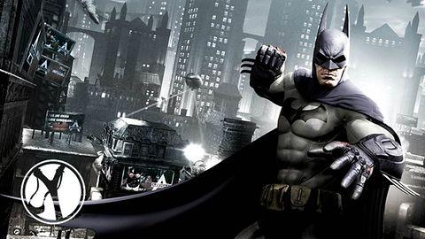 Łowy: Promocje dla fanów Batmana. Arkham Origins na konsole za 151 zł, poprzednie części na PC za grosze!