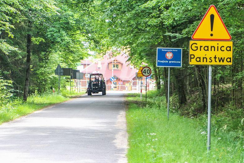 Kiedy granice Polski zostaną otwarte?