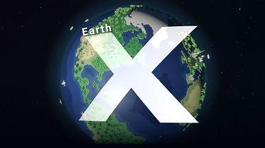 EarthX — polski sen o podboju kosmosu!