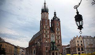 Sprawdź, co robić przez weekend w Krakowie! Kulturalny kalendarz na najbliższe dni