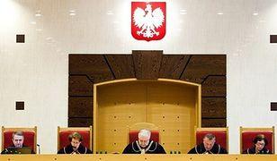 Reforma OFE niekonstytucyjna? Decyzja w listopadzie