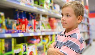 Finansowe lekcje mają w dzieciach wzbudzać świadomość i uruchamiać krytyczne myślenie