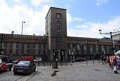 Śląskie. Bytom zabiega o remont dworca PKP. Wpisze się w modernizację magistrali węglowej