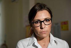 Były radny PiS znęcał się nad żoną. Karolina Piasecka po wyroku: czuję ulgę