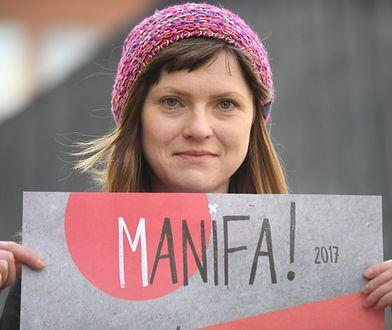 """""""Przeciw przemocy władzy. Dość wyzysku reprodukcyjnego"""". W niedzielę ulicami warszawy przejdzie Manifa"""