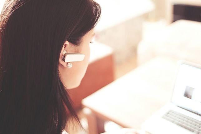 Czym się kierować przy wyborze słuchawek bezprzewodowych?