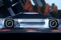 Polacy są otwarci na samochody autonomiczne