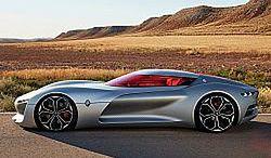 Najbardziej innowacyjni producenci samochodów