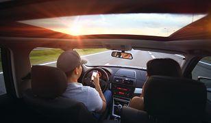 Jakie warunki należy spełnić, aby uzyskać pożyczkę samochodową?