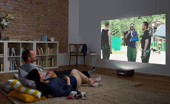 Generacja Y - bunt przeciwko ramówce w telewizji